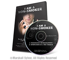 I Am a Non-Smoker